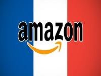 Amazon Francia - Francia investiga a Amazon por prácticas abusivas
