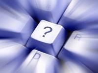 new interrogante - ¿Qué es amazon?