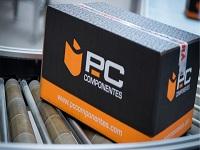 reducido - PcComponentes entrará al territorio de Amazon con su propio marketplace este mismo año