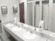 baños 1 80x60 - Amazon Prime, No caigas en eso y hagas el primo