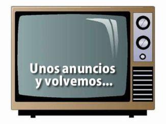 tv 326x245 - Opiniones reales que nunca saldrán en los anuncios de TV de amazon