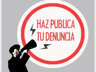 denuncia ciudadana 326x245 - Pagina sobre denuncia conjunta a amazon y abuso a vendedores