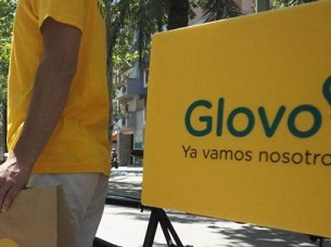 749741 406 304 - Glovo es el anti Amazon: ayudamos a sobrevivir al comercio local