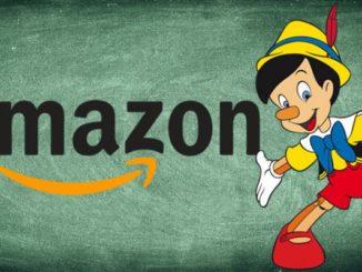 Comentarios y votos falsos de Amazon 800x400 326x245 - Cuidado con los comentarios, reseñas y valoraciones falsas en Amazon y otras tiendas