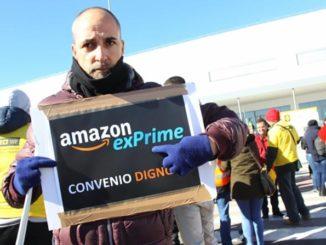 img 54881 326x245 - Amazon si o si te quiere encasquetar el Prime, a cualquier precio