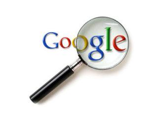 buscar en google 326x245 - Hay que ser tonto para buscar un producto solo en timazon