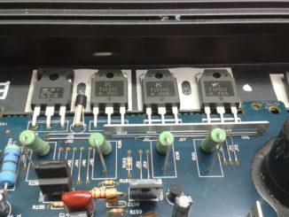 division audio 326x245 - Nuestros productos que nunca verás en amazon
