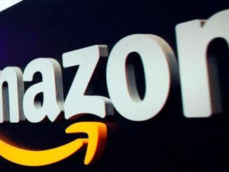 vender amazon no recomendable 326x245 - Amazon la gran mentira para los vendedores